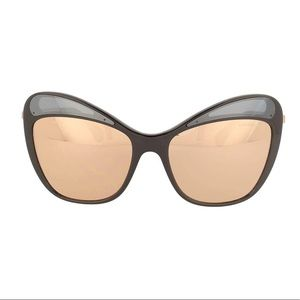 Chanel brand new BUTTERFLY SUNGLASSES 5377